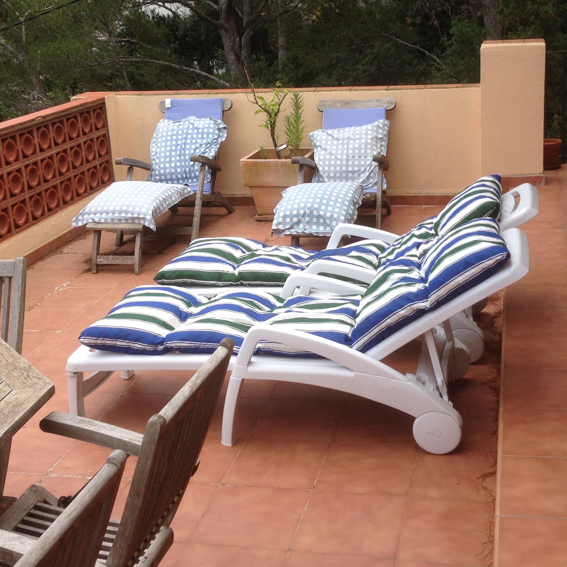 Enjoy the sunshine of the Costa Brava